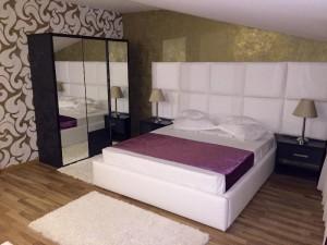 cazare apartament hotel